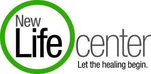newlife_logo (1)
