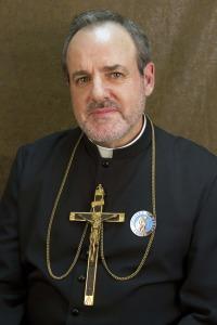 Fr.-Bill-Casey1-200x300