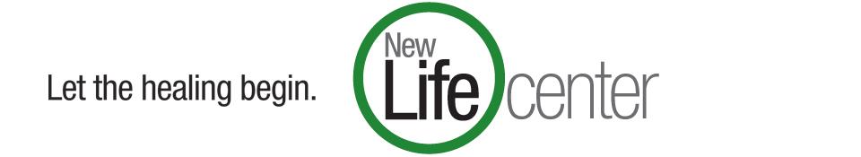 newlifecenterblog