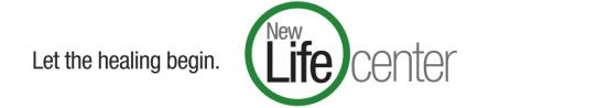 newlife_blog_bannerheader (2)