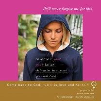 Rachel-parishkit-forgiveness-poster