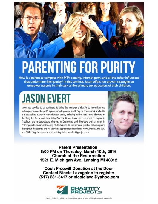 Parenting for Purity_RES_Poster 3-10-16