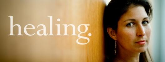 SLIDE-2-HEALING-311