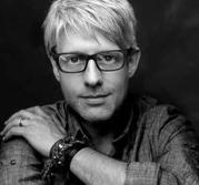 Artist-Spotlight-Matt-Maher