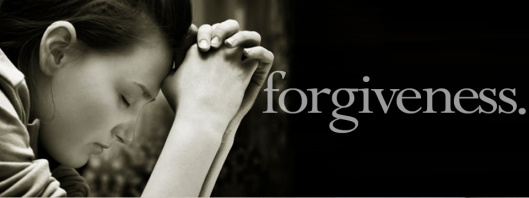 slide3-forgiveness-31