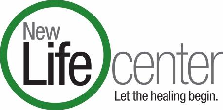 newlife_logo (1).jpg