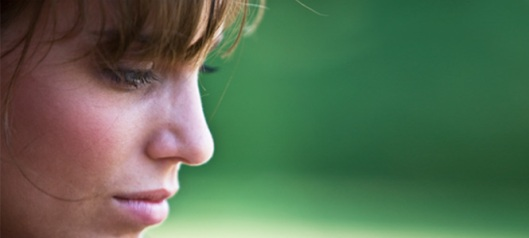 FACES-OF-GRIEF1.jpg